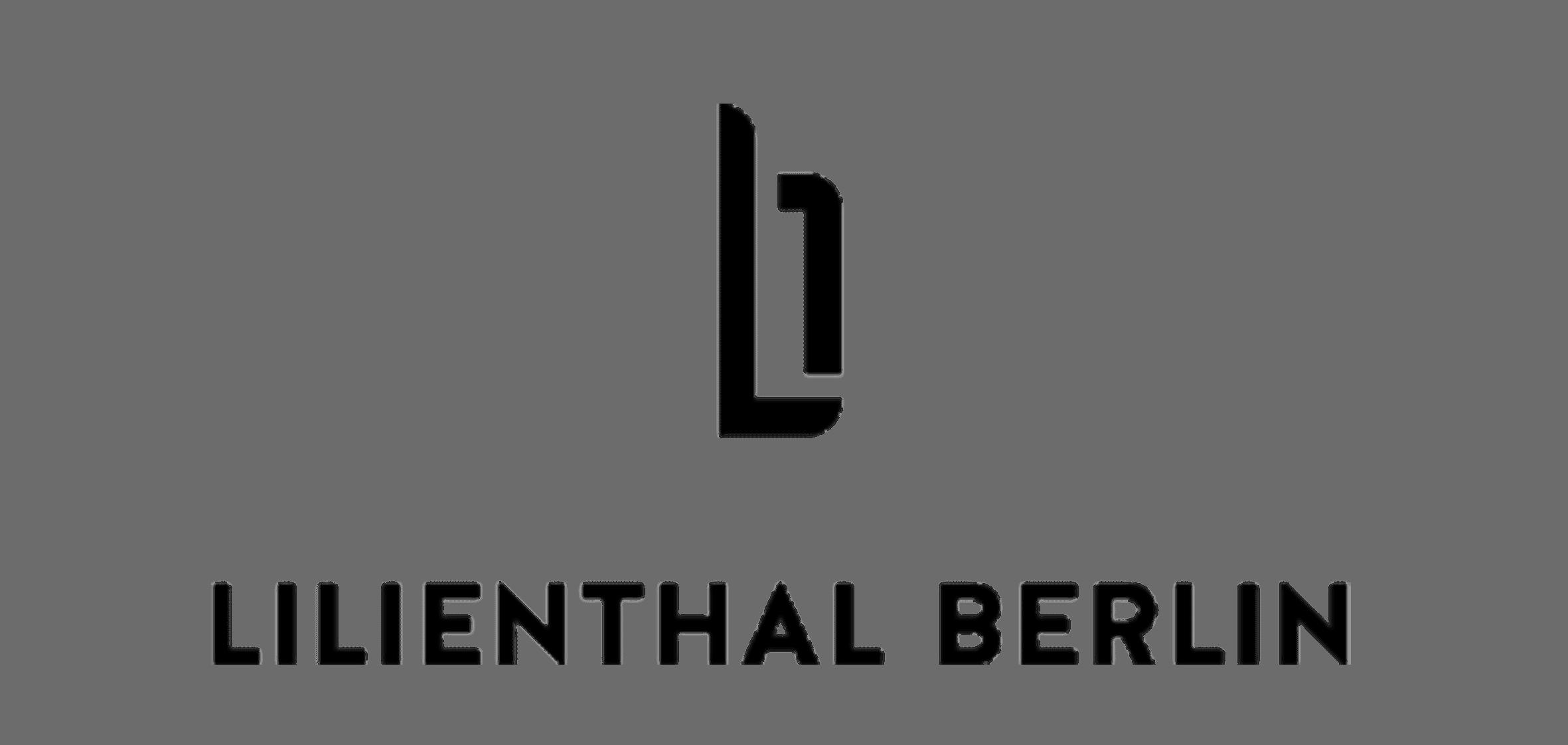 Lilienthal Berlin