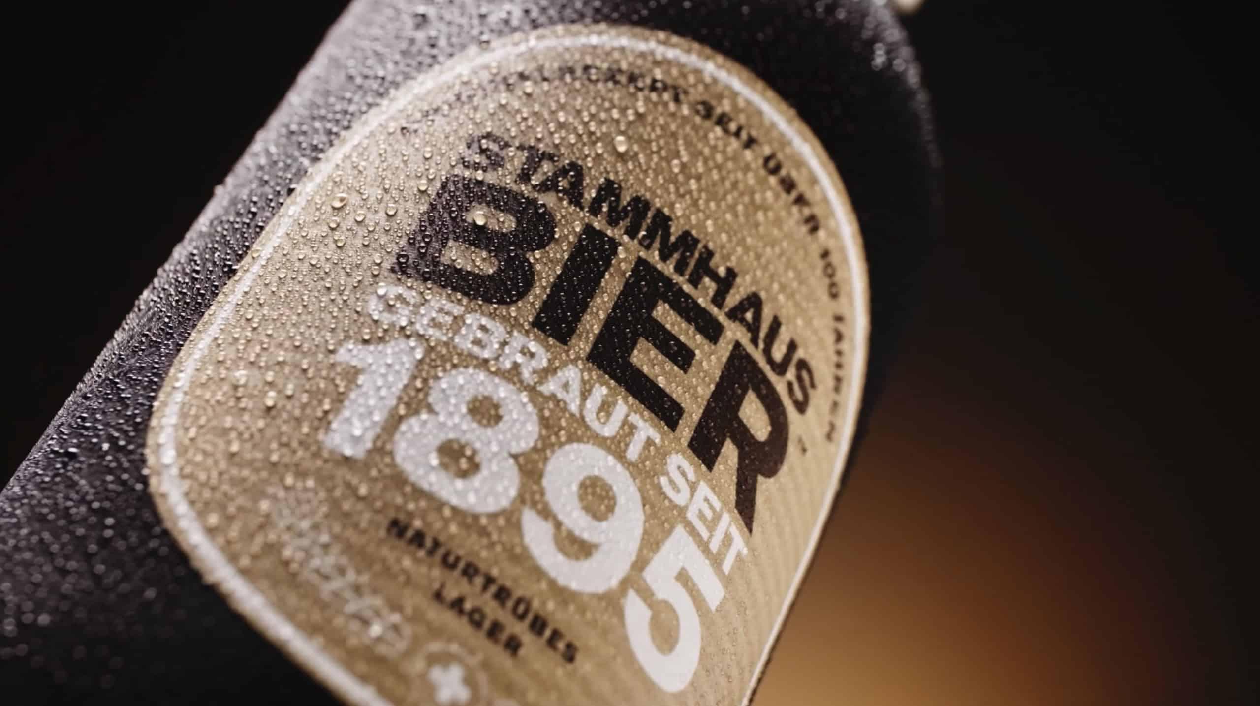 Stammhaus-Bier-Thumbnail-scaled