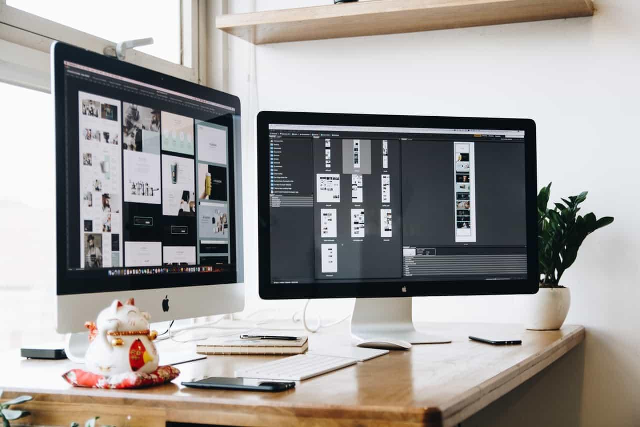 faehigkeiten-guter-webdesigner