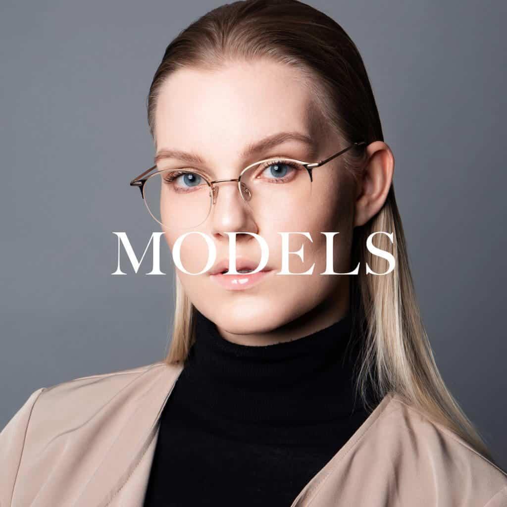 Modelkartei