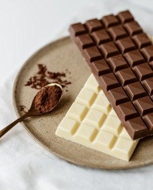 Produktaufnahme Schokolafe
